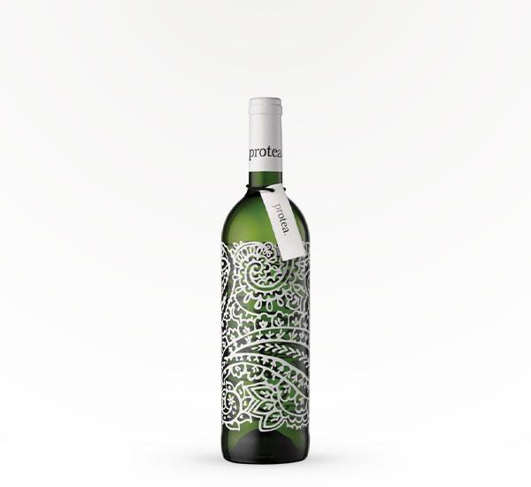 Protea Chenin Blanc