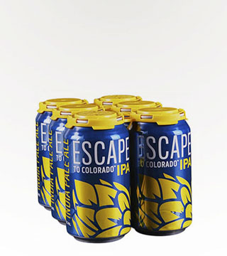 Epic Escape Ipa
