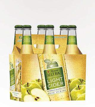 Michelob Ultra Light Cider