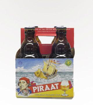 Piraat Ale