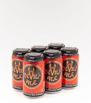 San Tan Brewing Devil's Ale