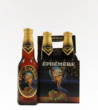 Unibroue Ephemere
