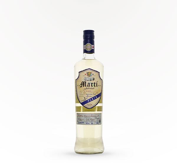 Marti American Rum