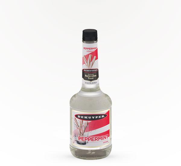 Liqueur Du Bouchett