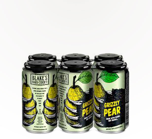 Blake's Hard Cider Company