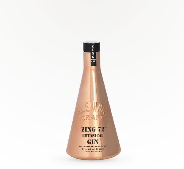 ZING 72