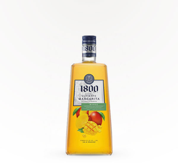 1800 Ultimate