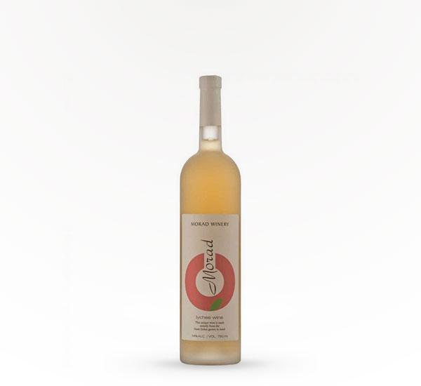 Morad Winery