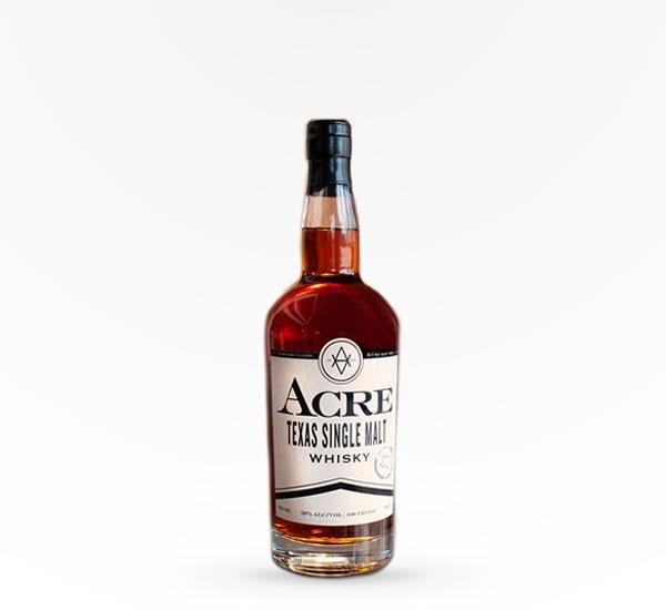 Acre Texas