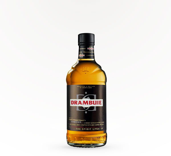 Drambruie Liqueur