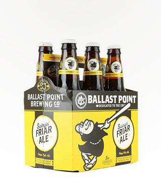 Ballast Point Swingin' Friar