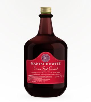 Manischewitz