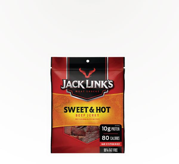 Jack Links's