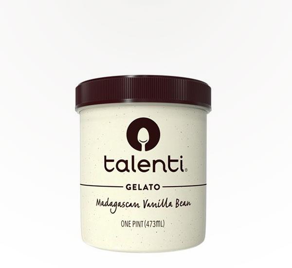 Talenti Gelato