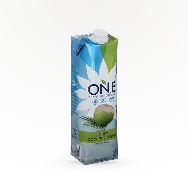 One Energizing Hydration