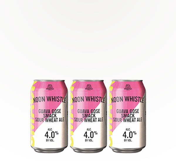 Noon Whistle