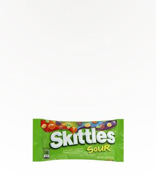 Skittles