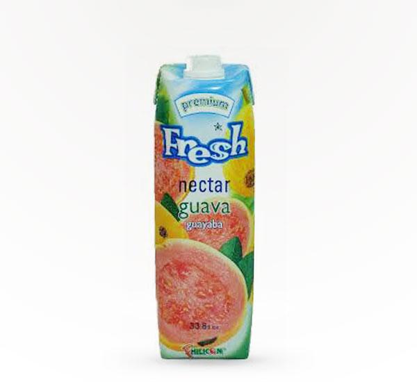 Philicon Fresh