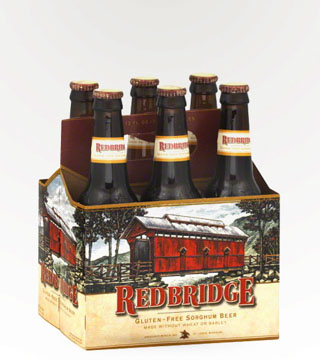Red Bridge Gluten Free