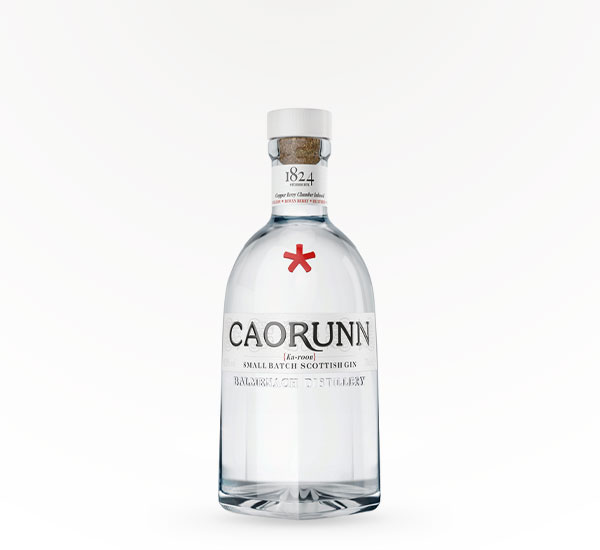 Coarunn