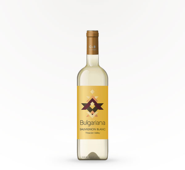 Bulgariana