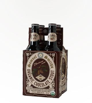 Samuel Smith's Brewery