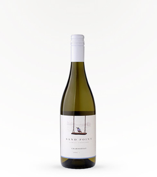 Sand Point Chardonnay Lodi