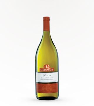 Lindemans Bin 65 Chardonnay '08