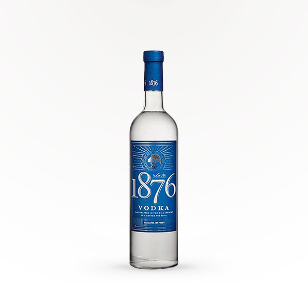 Well No. 1876