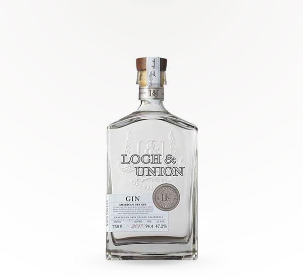 Loch & Union