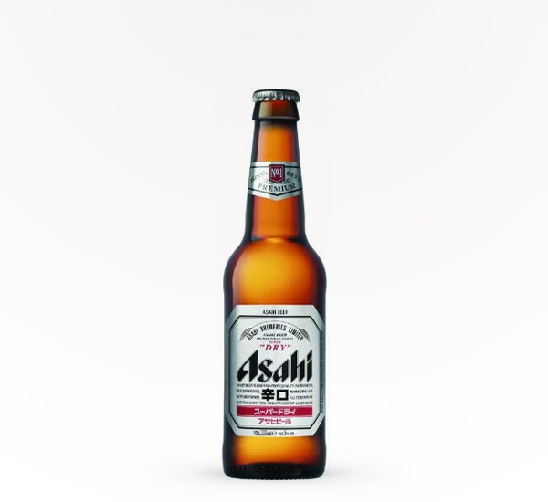 Asahi