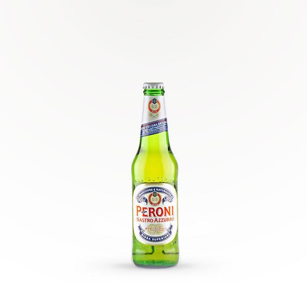 Peroni Brewery