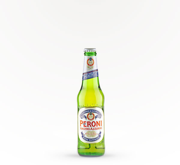 Peroni Italiana