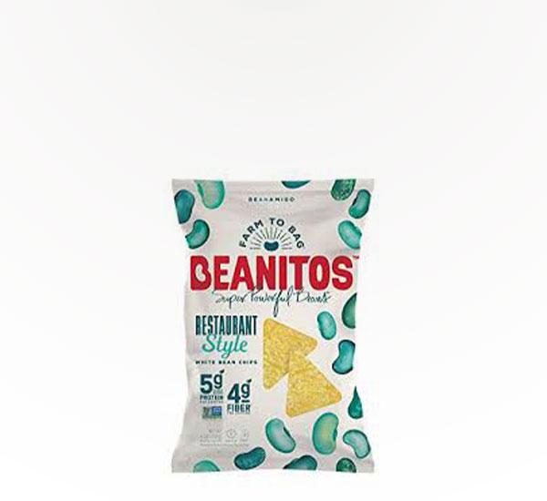 Beanitos