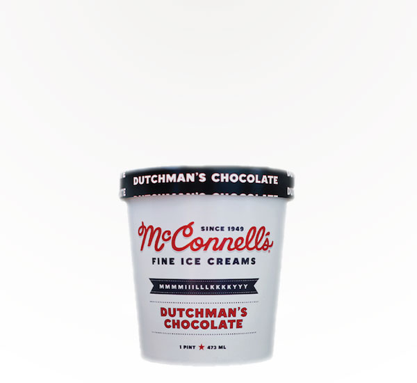 McConnell's
