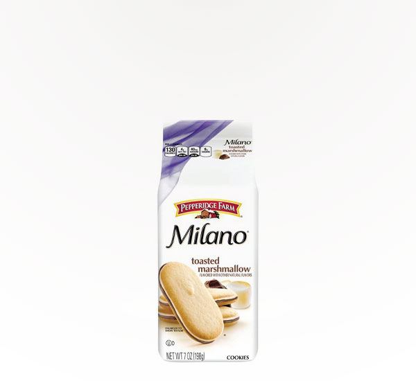 Pepperidge Farm Milano
