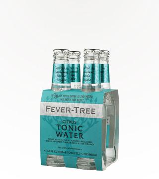 Fever-Tree