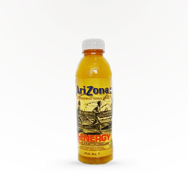 Arizona Power Herbal Tonic
