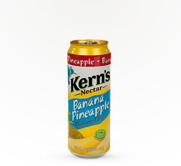 Kern's