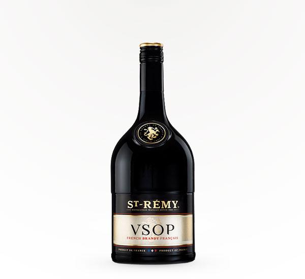 St Remy French Brandy
