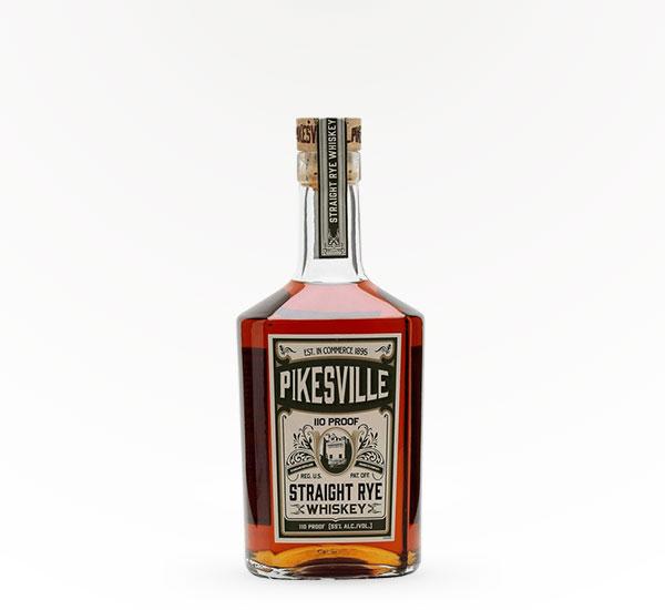 Pikesville