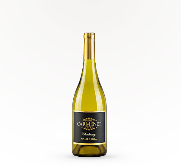 Carmenet Chardonnay Reserve