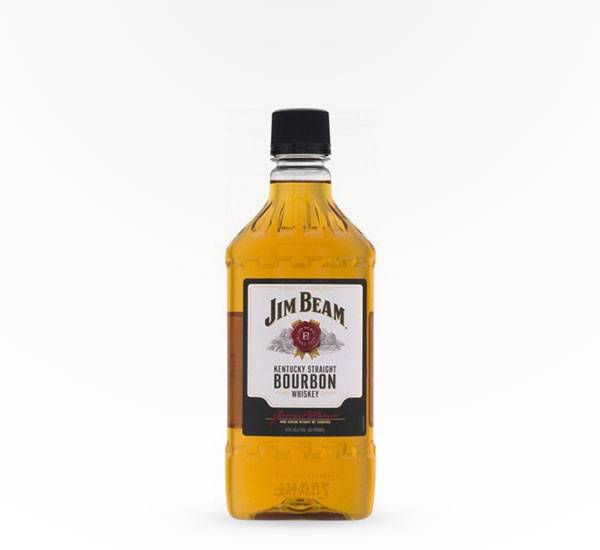 Jim Beam Pet 750 Ml