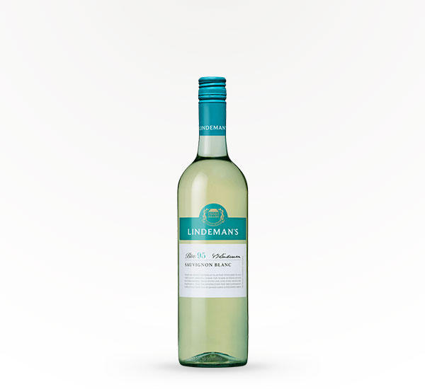 Lindemans Bin 95 Sauvignon Blanc '04