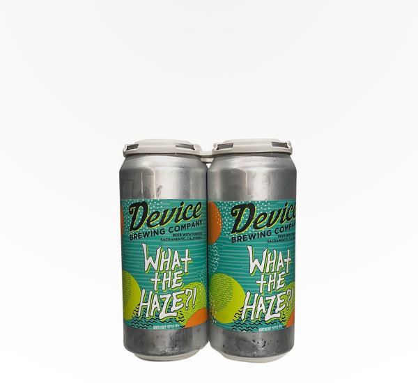 Device Brewing Company