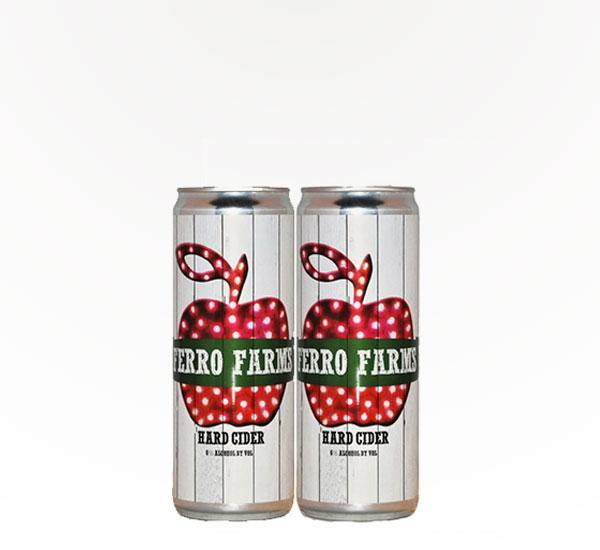Ferro Farms