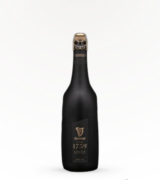 Guinness 1759 Prestige Edition