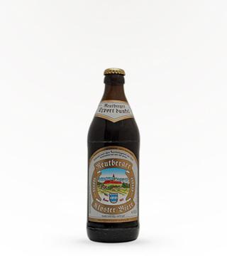 Reutberger Export Dunkel