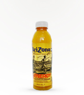 Arizona Power Herbal Tonic