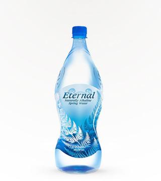Eternal Water 1.5 Liter